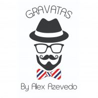 Gravatas_by_Alex_Azevedo